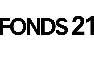 fonds21