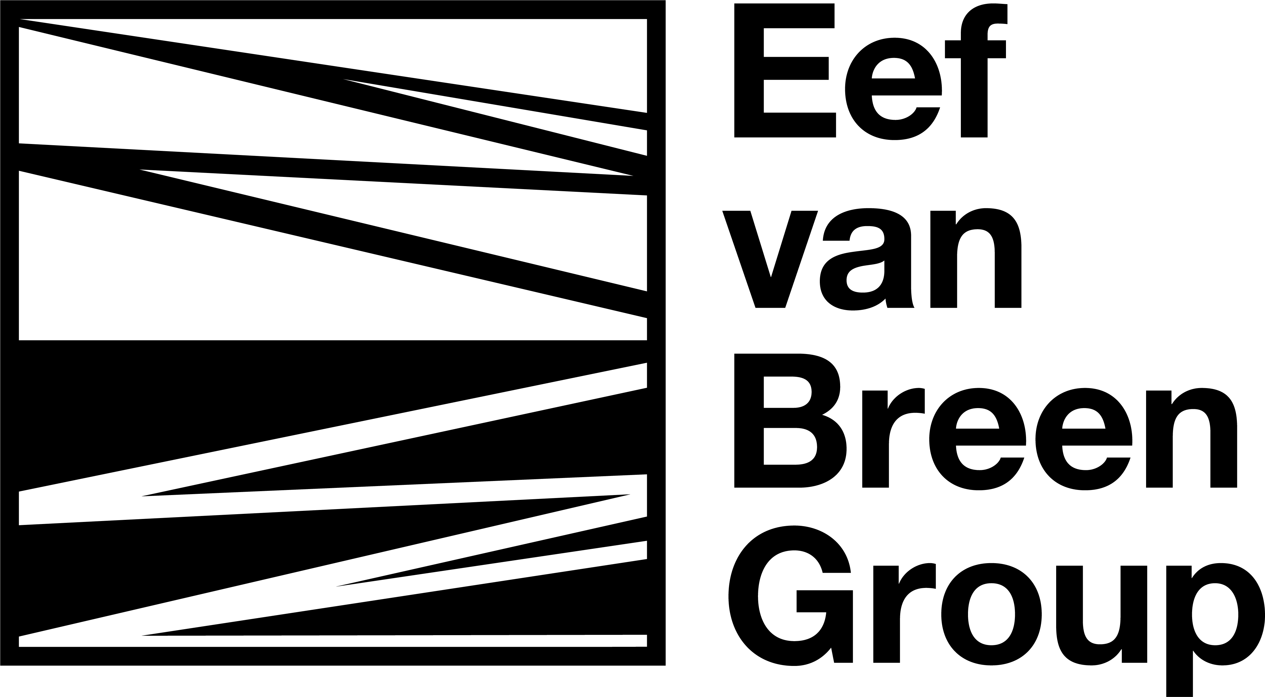 logo EvB group Sake